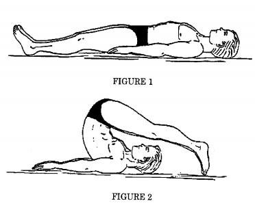 15 phút mỗi ngày cao hơn 3 - 6 cm dù qua tuổi dậy thì 04