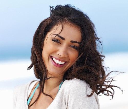 5 chiêu thức ngăn ngừa mụn và làm đẹp da của sao 03