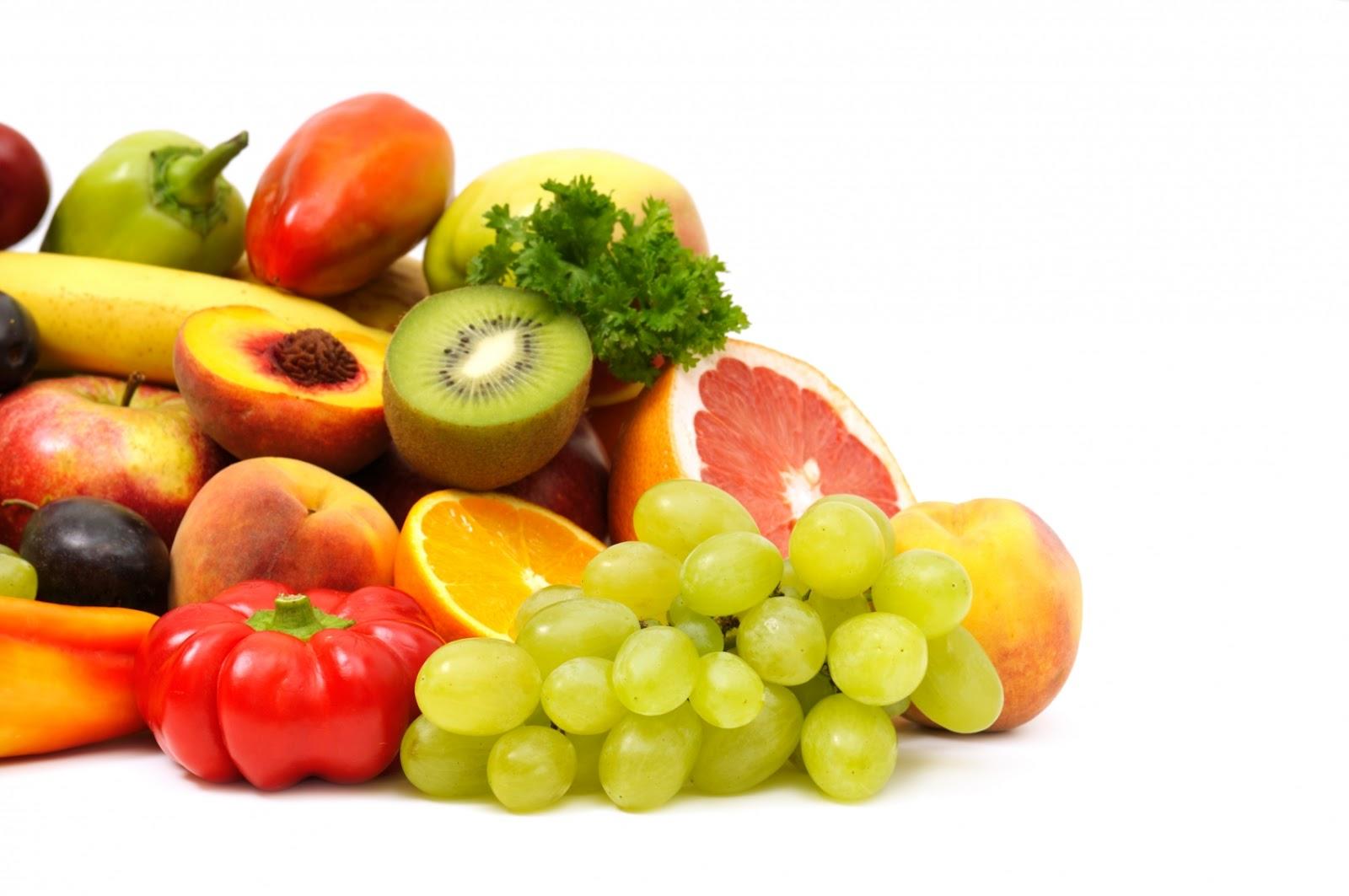 6 dưỡng chất thiết yếu để tăng chiều cao