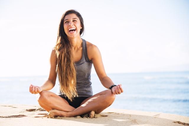 Vận động, luyện tập giúp tăng chiều cao
