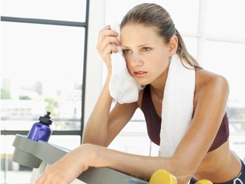 Dinh dưỡng và các bài tập thể dục tăng chiều cao 03