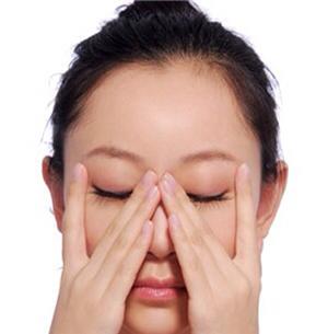 Bí quyết làm đẹp giúp căng da mặt hiệu quả