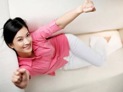 Hướng dẫn cách ngủ tăng chiều cao hiệu quả 02