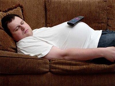 Hướng dẫn cách ngủ tăng chiều cao hiệu quả 01