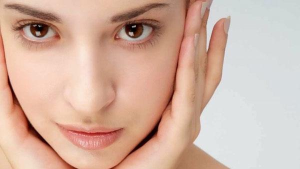 Cách uống collagen mà bạn cần biết