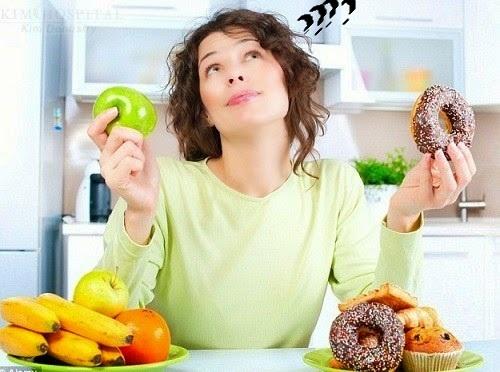 Nên ăn gì và ăn như thế nào để cải thiện chiều cao