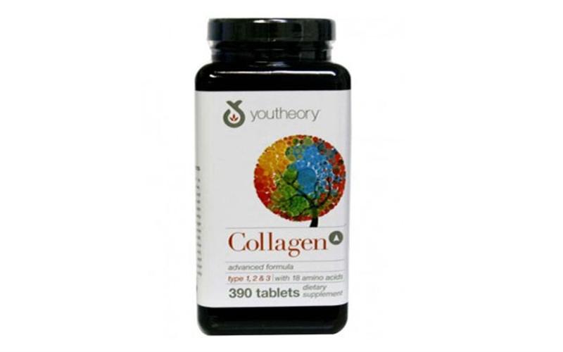 Collagen nào tốt nhất cho da