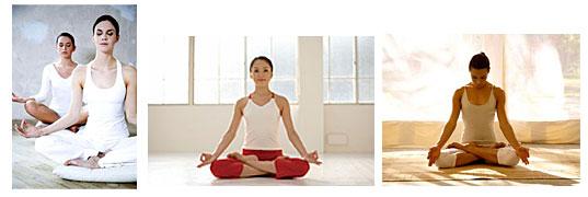 Ngồi thiền là cách giúp bạn giảm stess nhanh nhất
