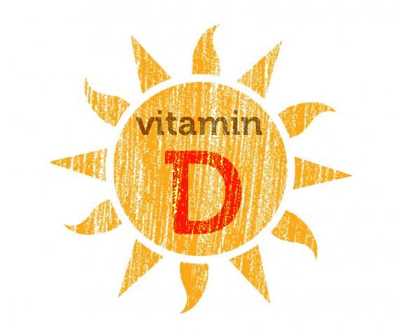 Để có thể hấp thu canxi vào cơ thể một cách tốt nhất thì cần phải có vitamin D