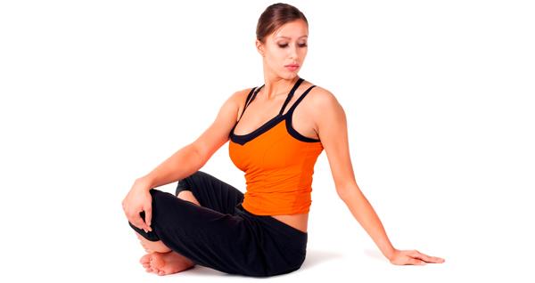 Làn da trắng sáng hơn với 8 bài tập yoga làm đẹp da 02