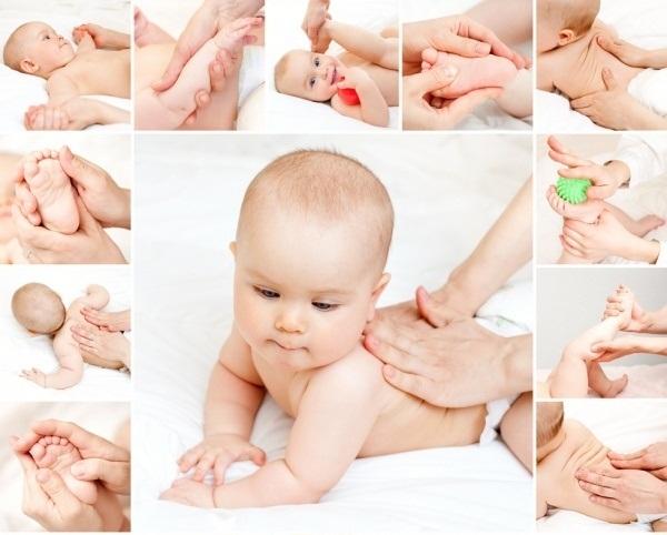 Tôi đã trang bị cho mình những kỹ năng massage giúp bé tăng chiều cao hiệu quả.