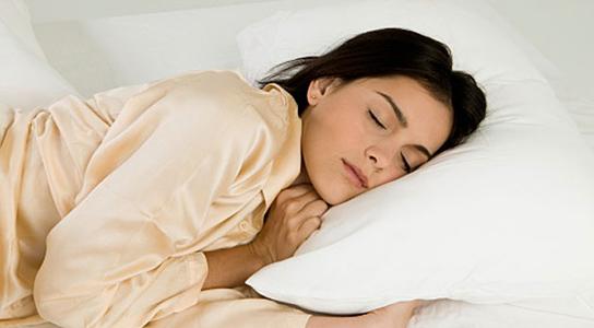 Không ai nghĩ rằng sẽ có cách ngủ tăng chiều cao cho chúng ta. Bởi ai cũng nghĩ: Ngủ làm sao mà có thể giúp tăng chiều cao được.