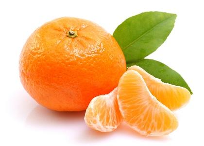 Những thực phẩm có chỉ số đường huyết thấp không những giúp bạn ổn định mức độ đường trong máu mà còn có thể đánh tan mỡ thừa, tránh tăng cân, giữ được vóc dáng gọn gàng.