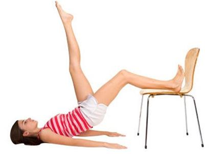 Bật mí cho bạn 2 cách tăng chiều cao hiệu quả chỉ đơn giản với 1 chiếc ghế bạn sẽ có thể cải thiện được chiều cao khiêm tốn của bản thân một cách nhanh nhất.