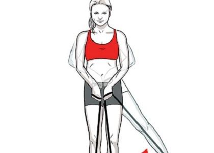 3 bài tập dưới đây sẽ giúp cho những ai đang muốn tăng chiều cao cải thiện chiều cao hiệu quả, dặc biệt cho người trưởng thành, do cột sống cũng như các hệ cơ trên thân thể được kéo giãn.