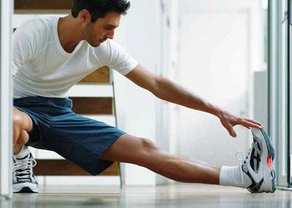 Bạn muốn tăng chiều cao chỉ cần thực hiện 3 bước tâp luyện cơ bản bạn đã có thể cải thiện chiều cao một cách nhanh chóng mà không phải lo lắng nhiều.