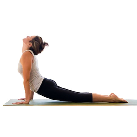 Tập luyện 4 bài tập tăng chiều cao dưới đây sẽ hỗ trợ căng giãn các cơ thư giãn cơ thể và giúp bạn cải thiện chiều cao hiệu quả nhanh chóng.