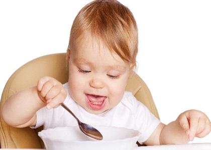 Lựa chọn thực phẩm cho con không chỉ cần phải tốt cho sức khỏe mà còn cần giúp tỉnh táo, đầu óc linh hoạt và phát triển trí nhớ tốt. Giới thiệu cho mẹ 5 loại thực phẩm có chức năng bổ não tốt nhất cho bé dưới đây hãy tham khảo dưới đây nhé!