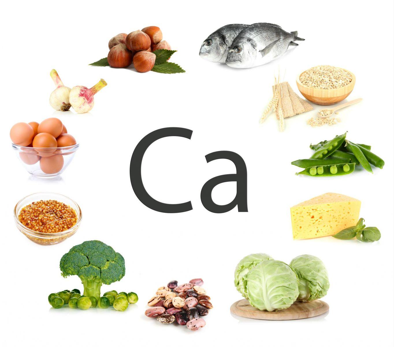 32% ảnh hưởng đến chiều cao trong tổng số 100% những yếu tố khác chính là dinh dưỡng, cho nên bổ sung dinh dưỡng đầy đủ, đặc biệt là không thể thiếu 6 dưỡng chất thiết yếu dưới đây sẽ giúp bạn tăng chiều cao hiệu quả.