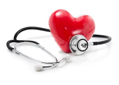 Tăng cường tiêu thụ các loại rau quả, ngũ cốc nguyên hạt và cá, hạn chế muối, chất béo bão hòa, tập thể dục 150 phút một tuần… để có một trái tim khỏe.