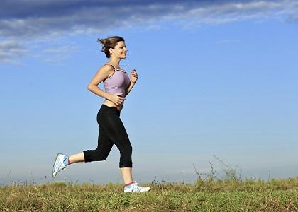 Bạn luôn thấy rất khó khăn để duy trì sức khỏe thông qua các bài tập nhàm chán? Những hoạt động thú vị dưới đây sẽ giúp bạn giữ vóc dáng cân đối và khỏe mạnh.