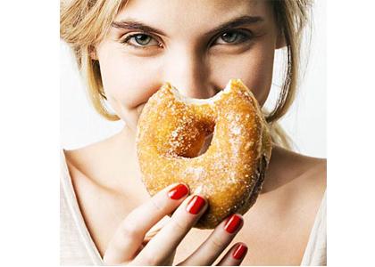 Dinh dưỡng chiếm 32% trong các yếu tố giúp tăng chiều cao cho nên việc bổ sung đầy đủ sinh dưỡng chính là điều quan trọng nhất đối với việc cải thiện chiều cao nhất là những đối tượng đang trong tuổi dậy thì.