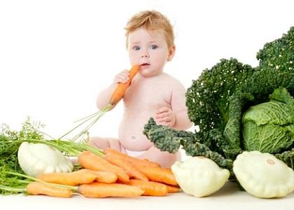 Bạn đã bao giờ nghĩ 'bạn sẽ làm gì để tăng chiều cao cho trẻ?' Bạn đã bao giờ thử các loại thực phẩm tăng chiều cao cho trẻ dưới đây? Nếu chưa, hãy cùng chúng tôi tìm hiểu ngay sau đây!