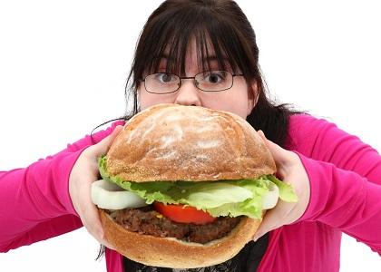 Bệnh béo phì ngày càng gia tăng ở trẻ em, bệnh béo phì cũng là nguyên nhân gây ra một số bệnh tim mạch, tiểu đường... ảnh hưởng không nhỏ đến chất lượng cuộc sống của trẻ sau này.