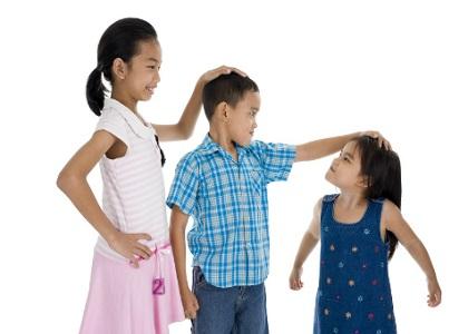 Bí quyết giúp tăng chiều cao cho bé… sẽ giúp bạn định hướng rõ hơn trong việc chăm sóc con, để bé có được một quá trình tăng trưởng và phát triển thật khỏe mạnh.