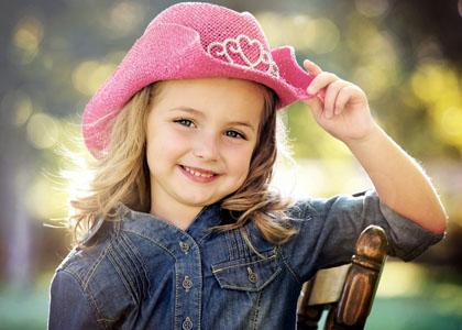 <a href='http://www.tvbuy.vn/cach-tang-chieu-cao/bo-me-nen-bo-sung-canxi-cho-tre-nh-the-nao-de-tang-chieu-cao--66'>Bố mẹ nên bổ sung canxi cho trẻ như thế nào để tăng chiều cao</a>