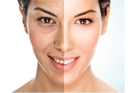 Ai đang sử dụng thực phẩm bổ sung collagen có thể cùng chia sẻ về việc bổ sung collagen đúng cách.