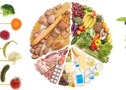 Vitamin và khoáng chất rất cần thiết cho trẻ để cơ thể có thể phát triển bình thường, đặc biệt là giai đoạn bé 2-5 tuổi, bởi đây là thời kỳ bé phát triển mạnh mẽ cả về thể chất lẫn tư duy. Nếu giai đoạn này, trẻ không được bổ sung vitamin đầy đủ và khoáng chất cần thiết thì sẽ ảnh hưởng đến tương lai sau này.