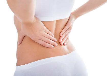 Đau lưng là triệu chứng liên quan đến nhiều bệnh lý khác nhau, đặc biệt nhất là các bệnh về cột sống, cụ thể là thoát vị đĩa đệm cột sống thắt lưng – đây cũng chính là nguyên nhân chủ yếu gây tàn phế cho người bệnh.