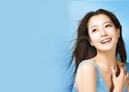 Collagen đóng vai trò rất quan trọng đối với sức khỏe và sắc đẹp của chị em phụ nữ. Do đó, các chị em cần biết cách sử dụng collagen hiệu quả để duy trì vẻ đẹp và sức khỏe cho mình.