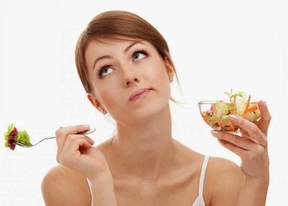 Theo Hội Tim mạch Mỹ, biện pháp đúng để thực hiện chế độ ăn và giảm cân là phải dần dần từng bước, trong khi vẫn phải bảo đảm một chế độ ăn cân bằng với đầy đủ thực phẩm có lợi cho sức khỏe.