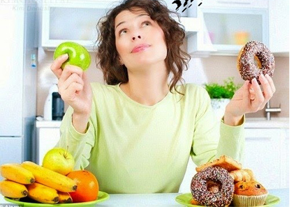 Ăn gì để cao và ăn như thế nào mới có thể cải thiện chiều cao tốt nhất, muốn biết điều này hãy theo dõi những nội dung bên dưới đây nhé!