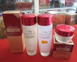 """Khi sản phẩm làm đẹp mang tên collagen tràn ngập thị trường, câu hỏi collagen nào tốt nhất cho da luôn đứng """"top"""" vì nhận được rất nhiều câu trả lời…khác nhau."""