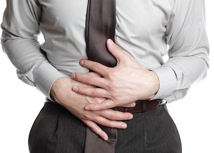 Cơ thể dễ bầm tím, đau xương khớp, mệt mỏi thường xuyên và sưng hạch, đó có thể là dấu hiệu sớm cảnh báo bệnh nguy hiểm về máu.