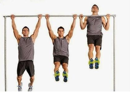 Dành cho những ai đang muốn cải thiện chiều cao, những bài tập sau đây sẽ giúp bạn tăng chiều cao một cách nhanh chóng.