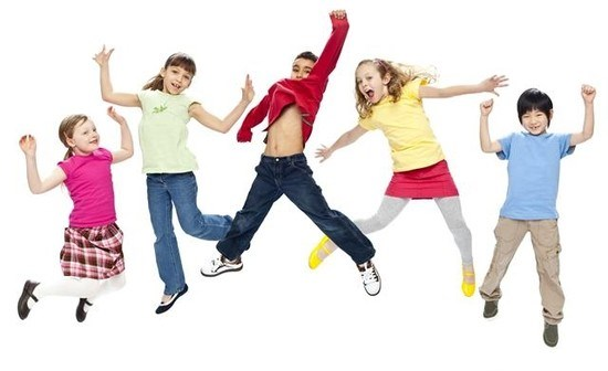 Tuổi tiền dậy thì là thời kì phát triển chiều cao cho trẻ nhanh nhất, các mẹ hãy tập cho con duy trì những thói quen tốt để trẻ có thể giúp trẻ tăng chiều cao một cách tối đa.