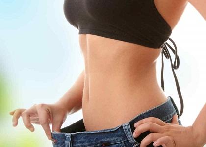 Phương pháp này cung cấp đủ calo cho bạn làm việc cả ngày nhưng vẫn có tác dụng giảm cân hiệu quả.