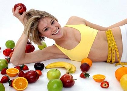 Hầu hết chị em phụ nữ ai cũng muốn có  vòng eo thon thả. Theo nghiên cứu mới đây của các nhà khoa học rằng, ăn nhiều vào buổi sáng thay vì buổi tối sẽ tốt hơn cho vòng eo của bạn. Đây là tin vui cho những người béo phì, thừa cân.