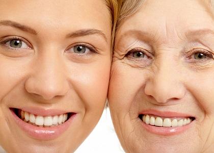 Da trở nên khô xạm, kém sắc, da không đều màu, nám da,...nếu có một trong những biểu hiện trên thì da bạn đã bị lão hoá. Đừng lo vì đã có viên uống làm đẹp da là liệu pháp điều trị tối ưu nhất mà có thể bạn cần đấy!