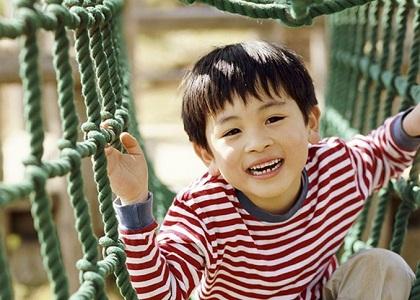 Giúp con thực hiện ước mơ là điều trăn trở của nhiều bậc cha mẹ. Vậy đâu là bí quyết để tăng chiều cho bé? Bài viết này sẽ giúp bạn cùng các bé thực hiện điều mong muốn.