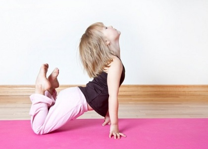 Mong muốn con cao lớn là điều mà bất cứ bậc phụ huynh nào cũng nghĩ đến, phương pháp đơn giản sau đây sẽ giúp con bạn có thể tăng chiều cao nhanh mà không phải lo âu.
