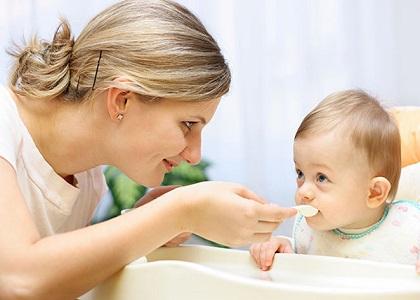 Khẩu phần ăn giúp tăng chiều cao cho bé theo độ tuổi… Được xem là cách giúp bạn tìm kiếm chiều cao lý tưởng cho con mình.