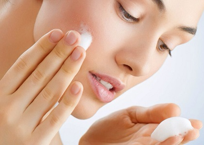 Giờ đây bạn có thể tự thực hiện các cách làm đẹp da theo sở thích của mình mà không cần đến những spa tốn kém. Những cách làm đẹp da này rất đơn giản, bạn có thể tham khảo ngay sau đây.