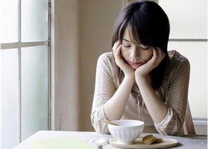 Bạn đã tìm đến nhiều phương cách để giảm cân nhưng mãi không thấy hiệu quả thì có thể bạn đang mắc 5 lỗi cơ bản.