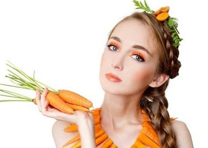 Làm đẹp da mặt bằng những loại mặt nạ tự làm đang dần trở thành xu hướng chung được nhiều chị em lựa chọn.