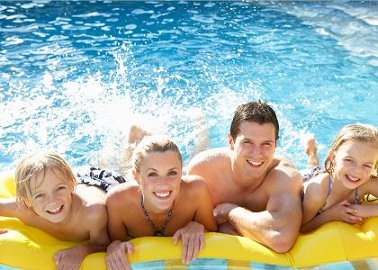 Làm thế nào để tăng chiều cao nhanh nhất bằng môn bơi lội , hãy cùng chúng tôi tìm hiểu những lưu ý khi tập luyện và lợi ích mà bơi lội sẽ mang lại cho bạn dưới đây nhé!